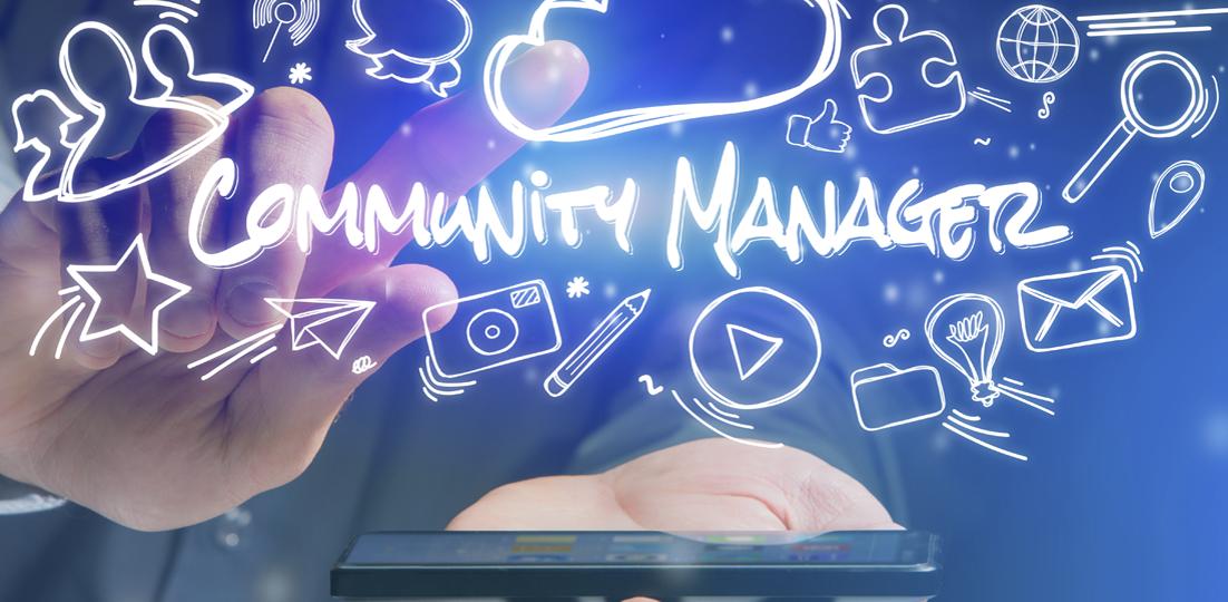 community m