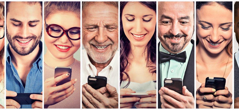 Manejo de redes sociales para empresas en Panamá