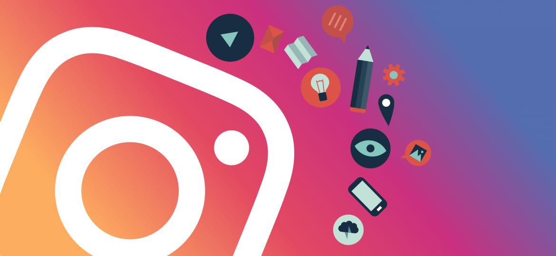 manejo de Instagram en Panamá