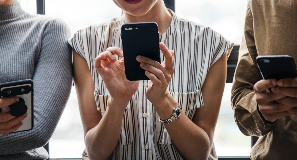 Gestión de redes sociales Panama para incrementar ventas