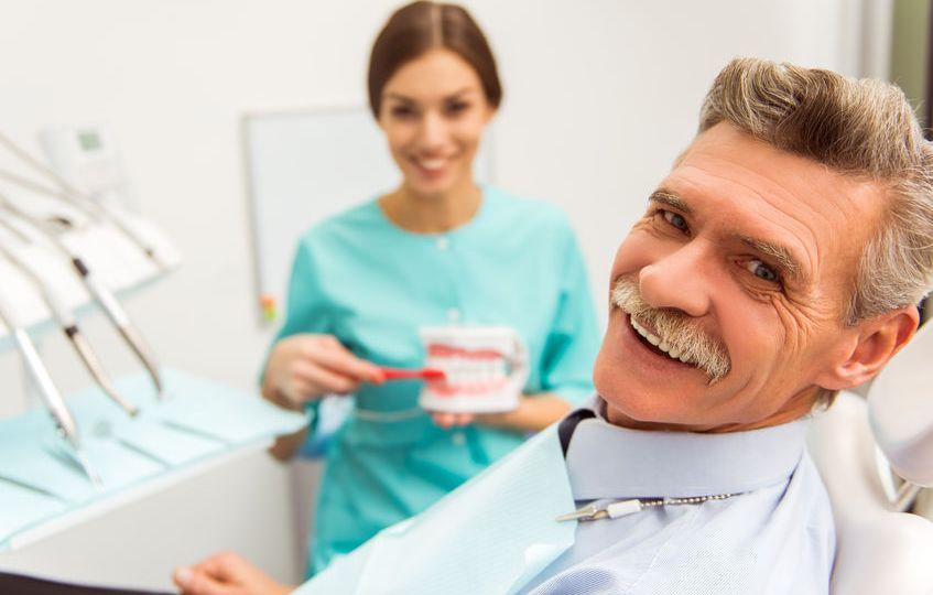 Manejo de redes sociales para odontólogos