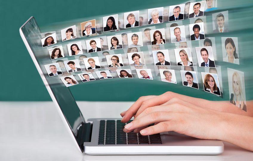 Servicio de atención al cliente en redes sociales en Panamá